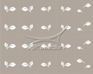 Airbrush šablona SK-27 AKmedia