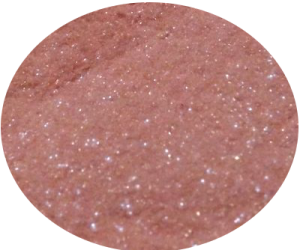 Diamantový prach růžová tmavší